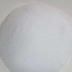 工业级醋酸钠固体