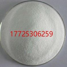 工业葡萄糖80万COD