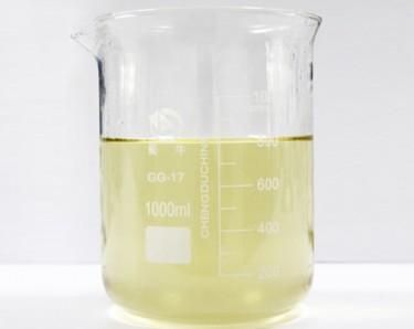 液体工业葡萄糖50万COD