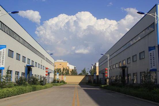 河北醋酸钠生产厂家