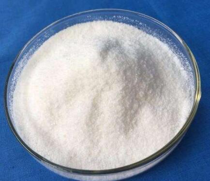 医药级醋酸钠固体