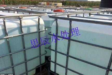 醋酸钠液体投放标准