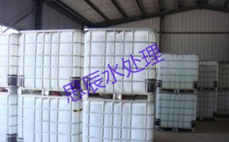 醋酸钠液体主要用途