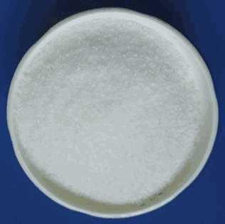 液体醋酸钠厂家