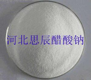 碳源醋酸钠葡萄糖从网上购买更方便